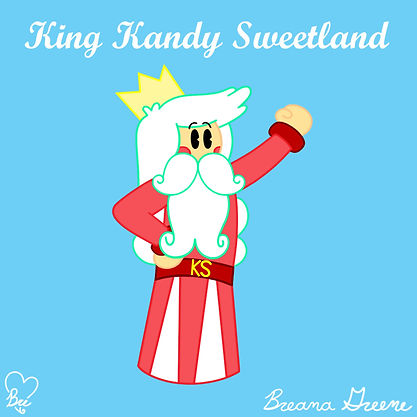 King Kandy Sweetland Card.jpg