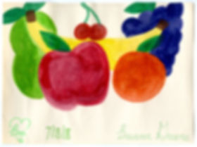 Fruit Still Life Watercolor Painting.jpg