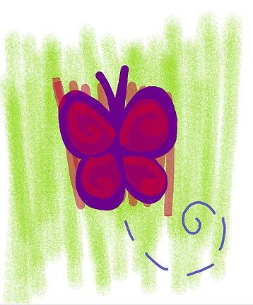 Butterfly Memo.jpg
