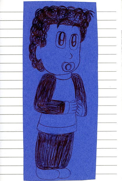 Blue Boy Drawing.jpg