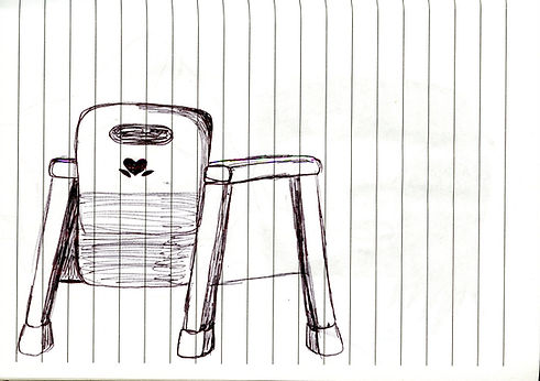 Chair Drawing.jpg