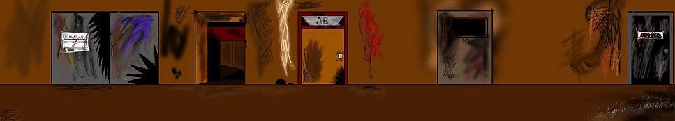 AX BP 21.jpg