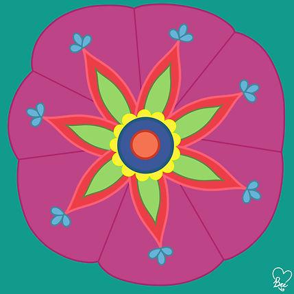 22. Colorful Wildflower.jpg