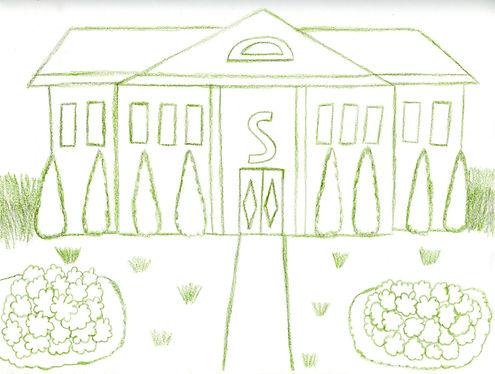 92. Sabrina Manners 1st Sketch.jpg