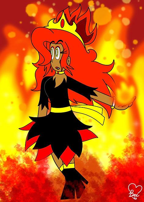 Queen Inferno.jpg