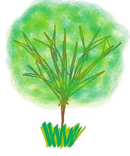 Tree Memo.jpg