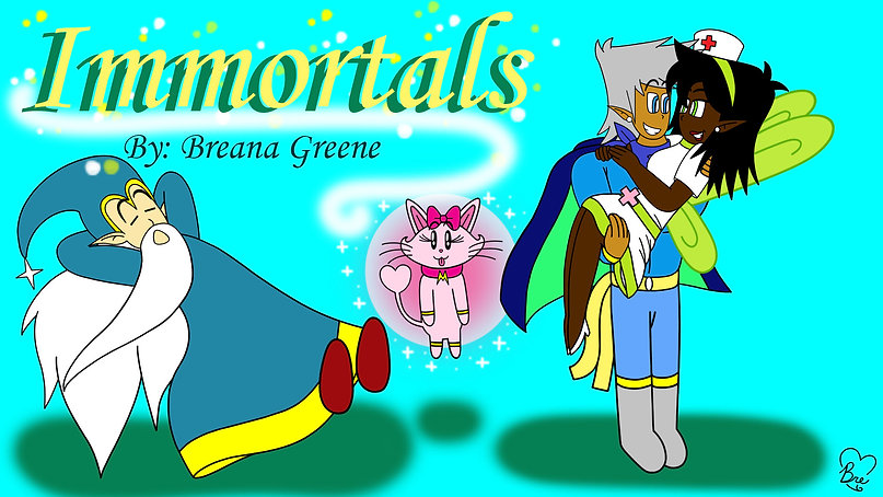 Immortals Title Card.jpg
