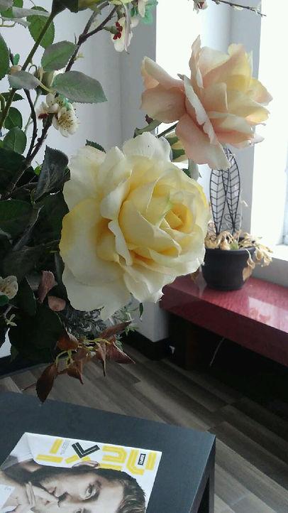 White Artificial Rose 1.jpg