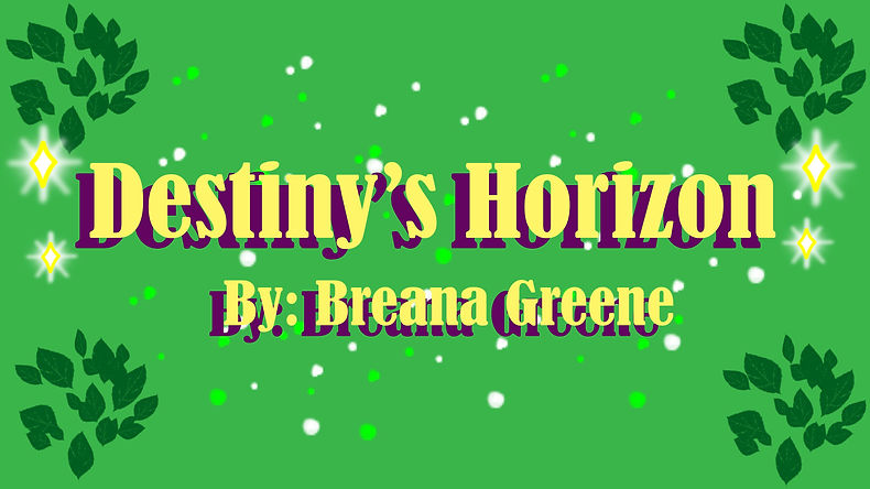 Destiny's Horizon Title Card.jpg