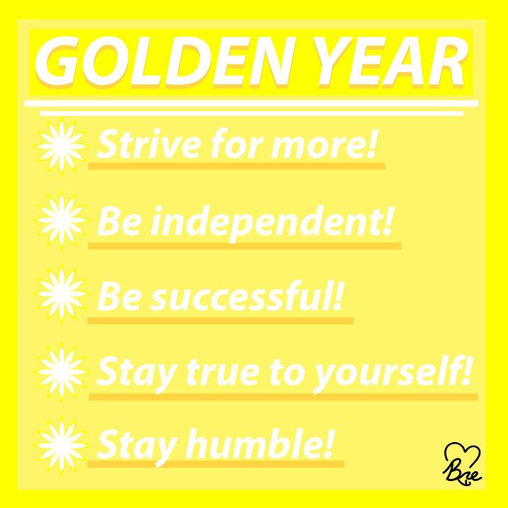 Golden Year.jpg