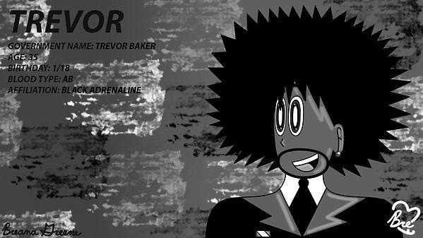 Trevor Title Card B&W.jpg