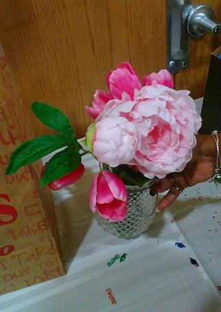 Pink Grad 1.jpg