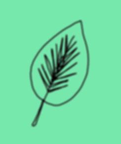 Leaf Memo.jpg