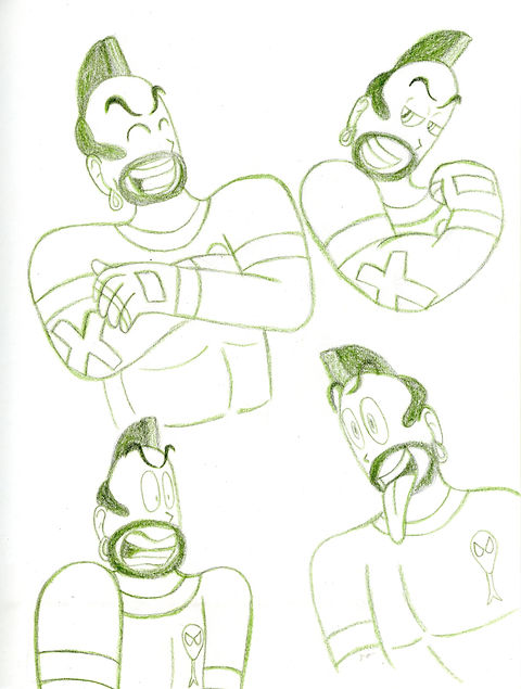 52. Cobra Emotional Sketches.jpg