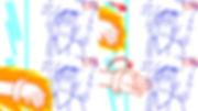 F_L SP 34.jpg