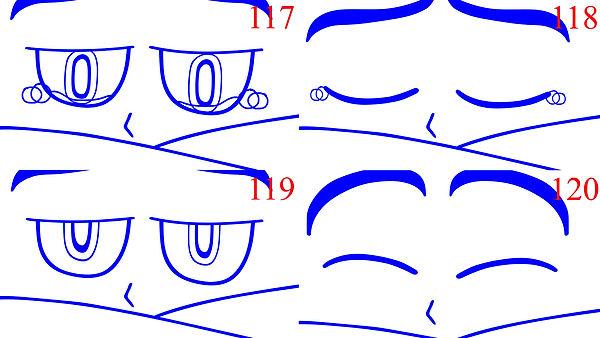 F_L SP 30.jpg