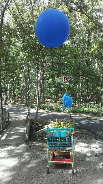 Blue Balloon Watering Pot.jpg