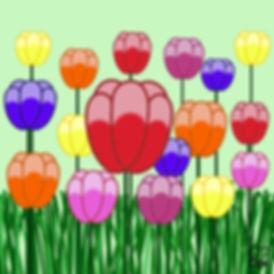 4. Tulips.jpg