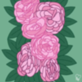 61. Begonia.jpg