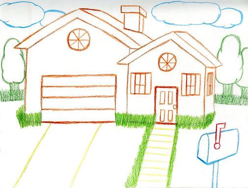 102. Baker_s House 1st Sketch.jpg