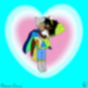 Kendall Annette Heart.jpg