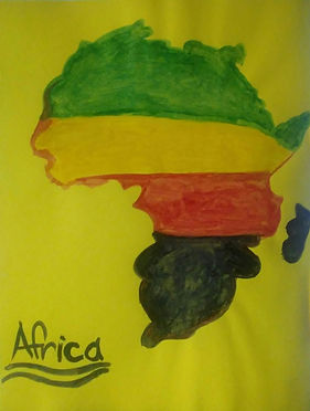 Africa_8.5x11_watercolor paint_18.jpg