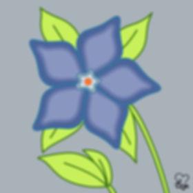 48. Blue Periwinkle.jpg