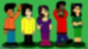 Kid Designs 2.jpg