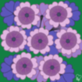 10. Purple Flowers.jpg