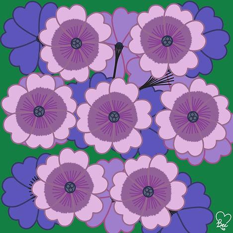 10. Purple Flowers.jpg