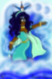 Queen Aquestria.jpg
