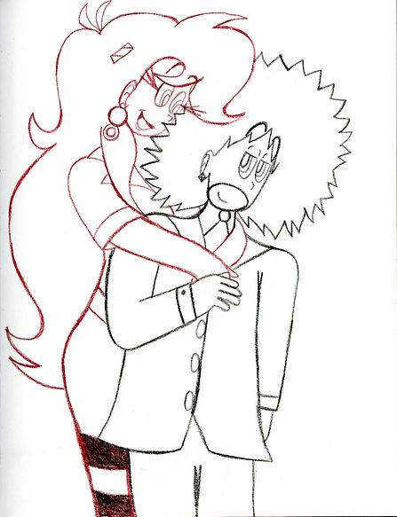61. Alexa + Trevor Sketch.jpg