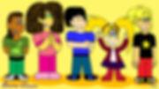 Kid Designs 3.jpg