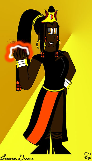 Queen Caldera.jpg