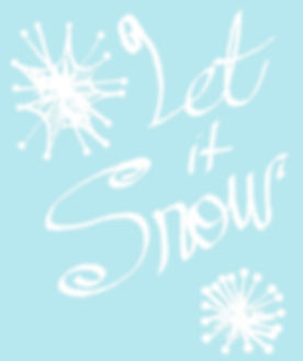Let It Snow Memo.jpg
