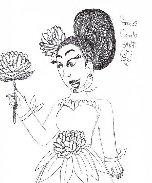 Princess Camellia.jpg