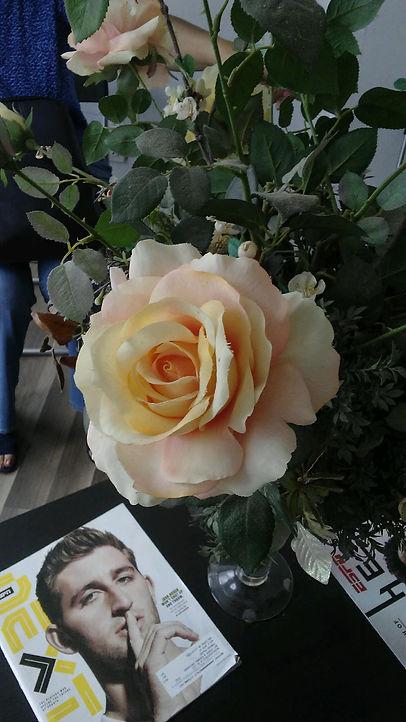 White Artificial Rose.jpg
