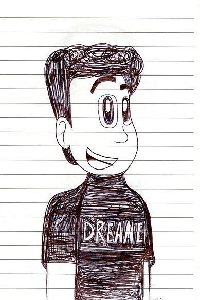 Dreamer Boy.jpg