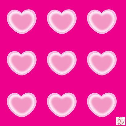 Bubble Hearts 1 BB.jpg