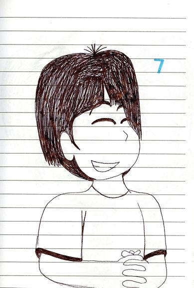 Boy 7.jpg