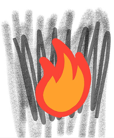 Fire Memo.jpg