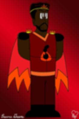 King Mantle.jpg