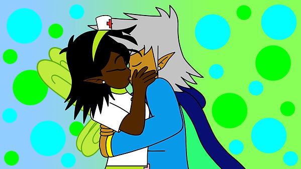True Love Kiss SB Colored.jpg