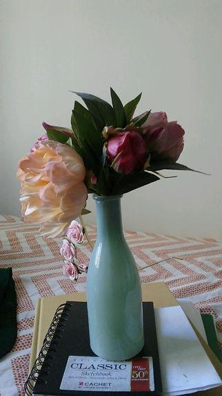Sketchbook Vase of Flowers.jpg