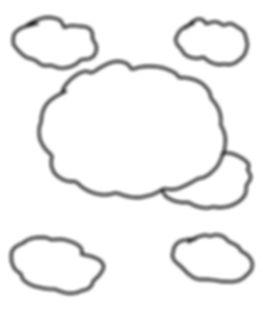 Clouds Memo.jpg