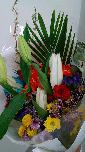 Bouquet of Flowers 5.jpg