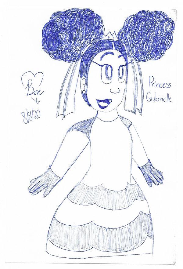 Princess Gabrielle.jpg
