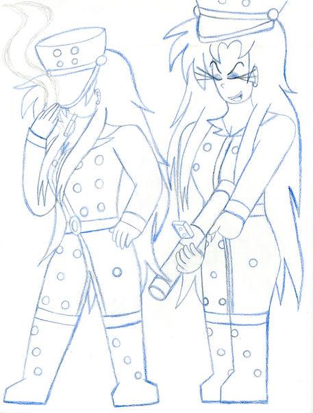 47. Akira Domino Sketches.jpg