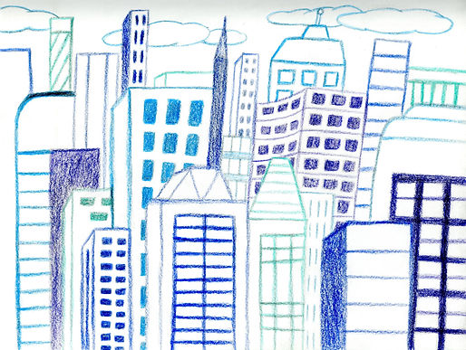 96. Arsenal City 1st Sketch.jpg