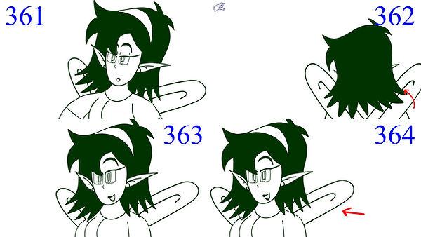 HtoH SP 91.jpg